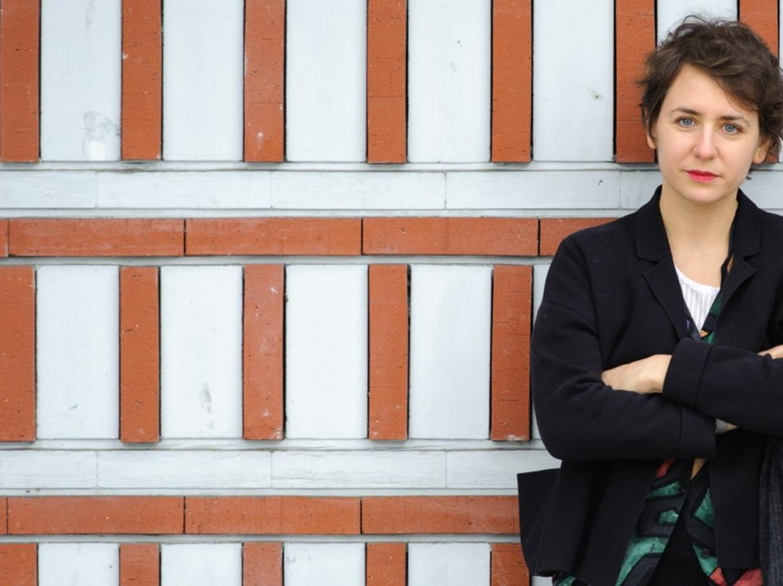 Il film di Yulia Lokshina nell'inferno tedesco delle carni