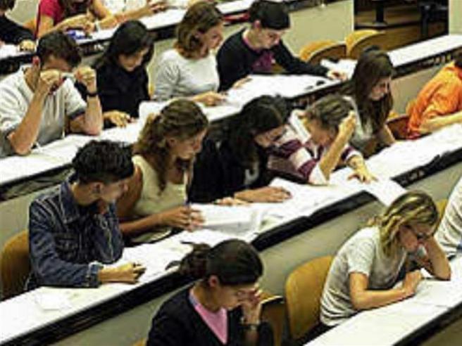 Emergenza Covid-19: mini-lauree e trasversalità, così dovrà cambiare l'università italiana