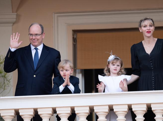 Alberto di Monaco, 15 anni di regno dalla fiaba al mondo post Covid