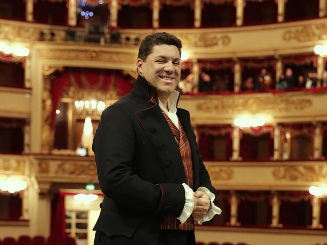 Quattro  concerti alla Scala: diretta  gratuita online sul Corriere
