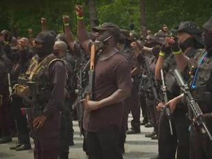 infos diverses de société - Page 37 Armed-protesters-k1jg-u3200173595221z-656x492corriere-web-sezioni_304x232