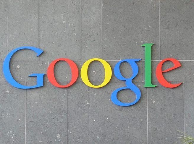 Google investe in Italia 900 milioni di dollari:  il piano  di trasformazione digitale