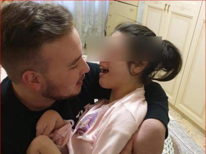 L'ospedale non paga: i genitori di Arianna, «bambina di legn