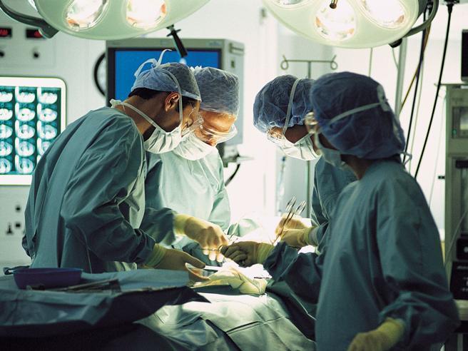 Tumore al fegato, cambio «epocale»di terapia: il trapiantoè la cura più efficace
