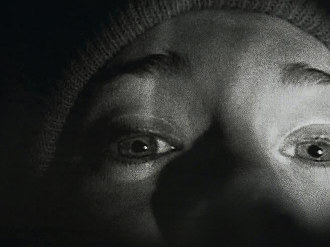 «The Blair Witch Project», 21 anni dopo. Ecco 13 cose che non sapete del film horror