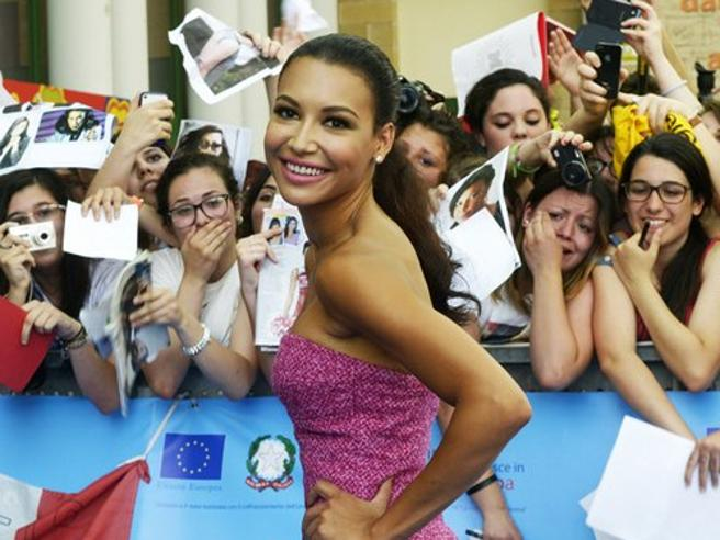Naya Rivera, la star di «Glee», è scomparsa nel lago Piru, in California