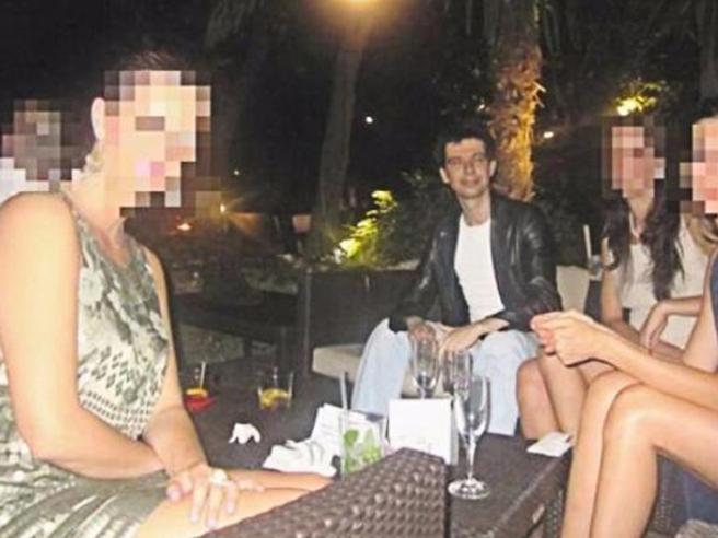 Francesco Bellomo, torna agli arresti  l'ex giudice che imponeva il «dress code» alle borsiste