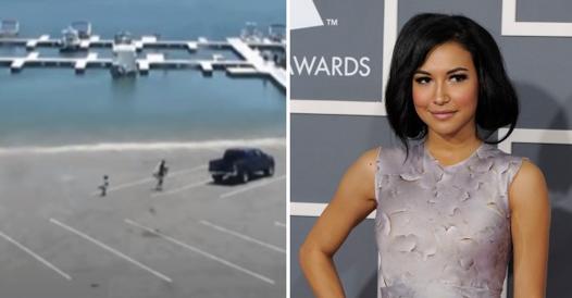 Le ultime immagini di Naya Rivera, attrice di Glee scomparsa nel lago: continuano le ricerche, ma per le autorità «potrebbe essere annegata»