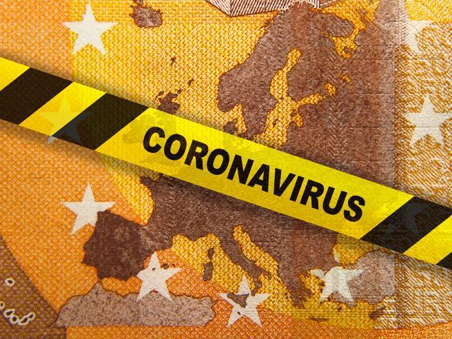 Dieci volte più letale dell'influenza. L'Italia nella media europea per numero di vittime