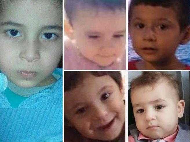 Boom di bimbi annegati da aprile: una strage silenziosa che ora  l'Oms chiede all'Italia di fermare