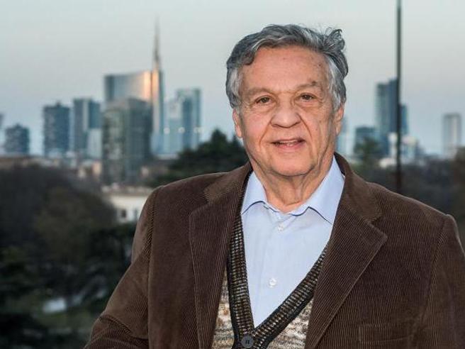 Renato Pozzetto compie 80 anni: 10 curiosità, dalle origini del «Taac» a quando partecipò alla Parigi-Dakar