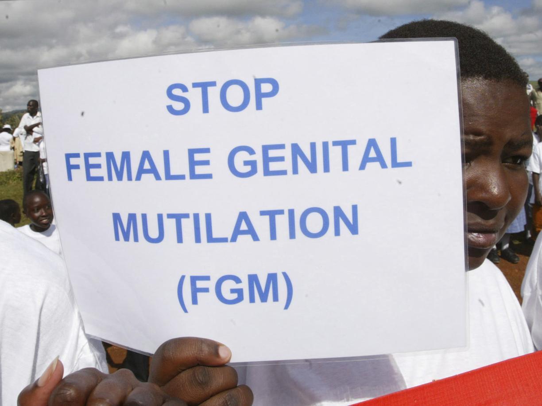 Passi avanti in Sudan  su Islam e diritti umani