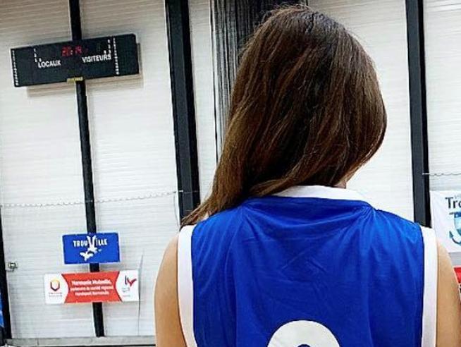 «Le cure, il baskete l'amore per RobertoQuesta è la mia Italia»