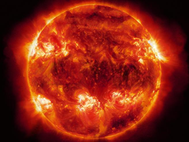 «Coronavirus disattivato dai raggi ultravioletti in pochi secondi»