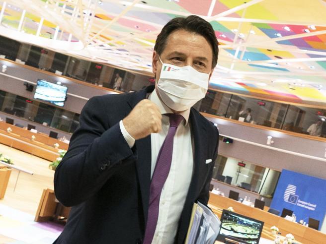 Recovery Fund. Italia, Paesi frugali, Merkel: chi ha vinto e chi ha perso con l'accordo Ue