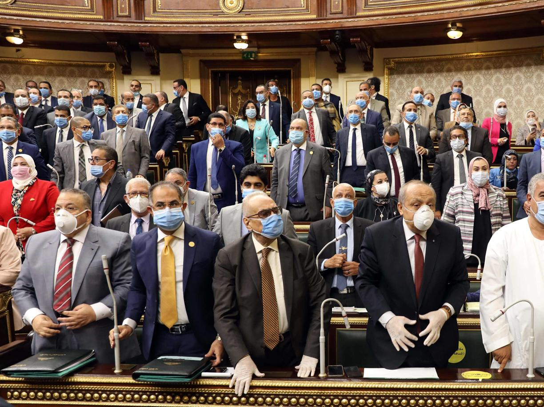 Libia, i rischi dell'escalation egiziana