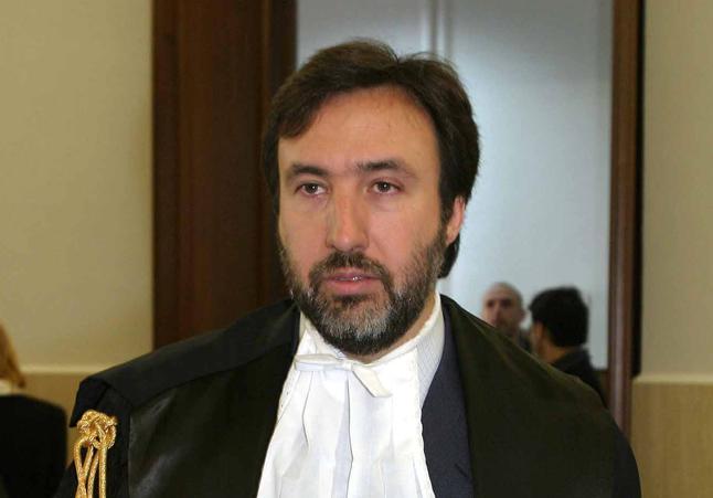 Carabinieri Piacenza, il procuratore: «Controllare il tenore di vita dei militari»