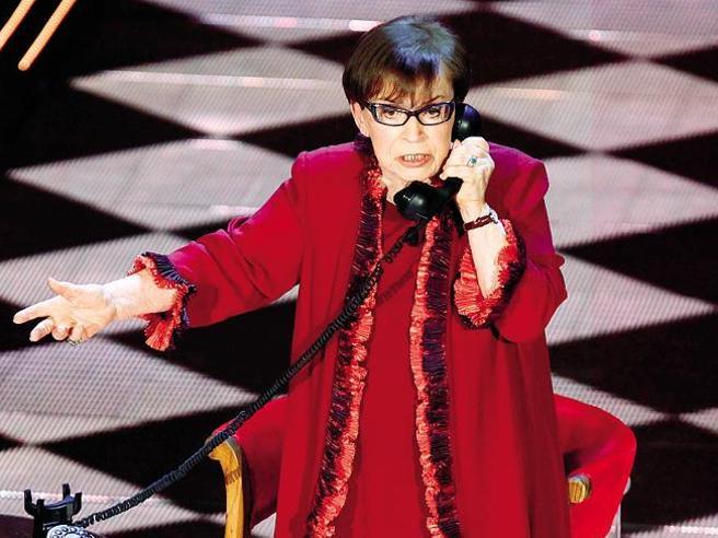 Buon compleanno, Franca: la «signorina snob» divisa tra teatro, cinema e Scala