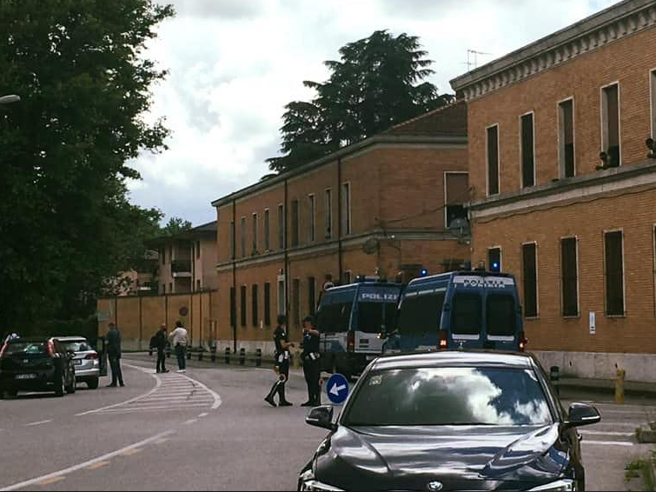 Covid, a Treviso 133 contagiati in un centro di accoglienza. Ma non c'entrano gli sbarchi di Lampedusa