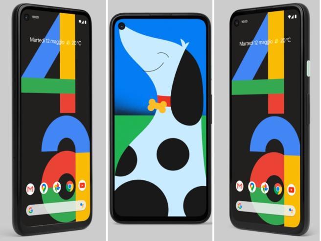 Google Pixel 4a: recensione, prezzi e uscita italiana. È lo smartphone compatto da comprare ma arriva solo a ottobre