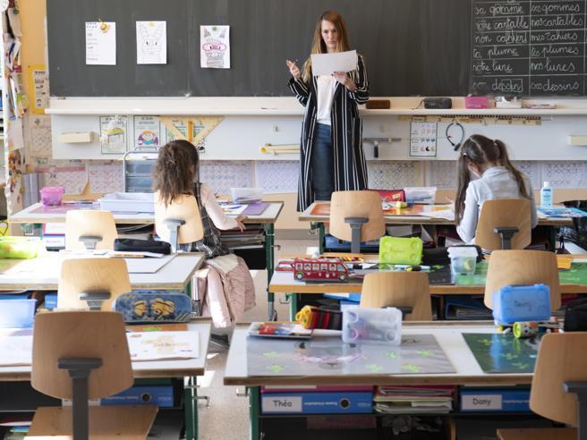 Scuola, al via i concorsi per prof: 12 candidati per ogni posto