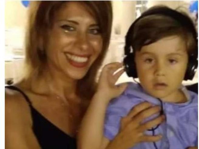 Incidente Caronia, Viviana Parisi e il figlio di 4 anni sono spariti: l