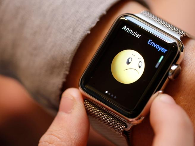 Apple, i piccoli dettagli di design nascosti che forse non conosci