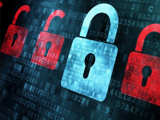 Password, le più usate nel 2020 sono anche le peggiori da scegliere