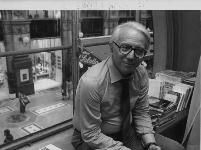 Enzo Biagi era la voce del Buon Paese: un maestro a cento anni dalla nascita