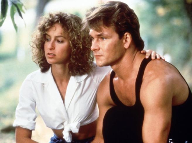 «Dirty Dancing», il sequel si farà: 10 segreti che non conoscete del film culto con Swayze