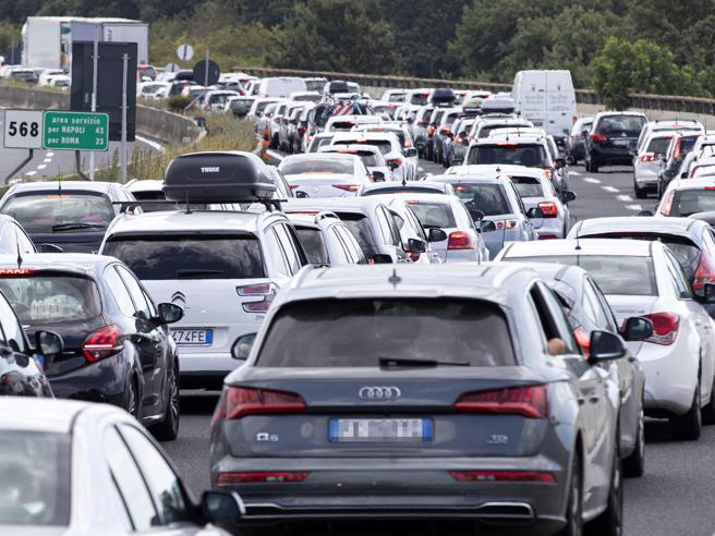 Ecobonus auto, esauriti fondi per il provvedimento del dl Rilancio