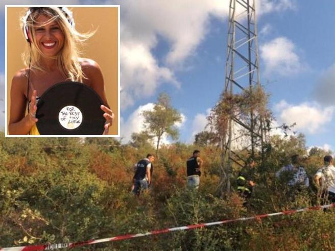 Viviana Parisi, tutti i punti oscuri sulla morte: il figlio Gioele, il cellulare e l'uscita dall'autostrada