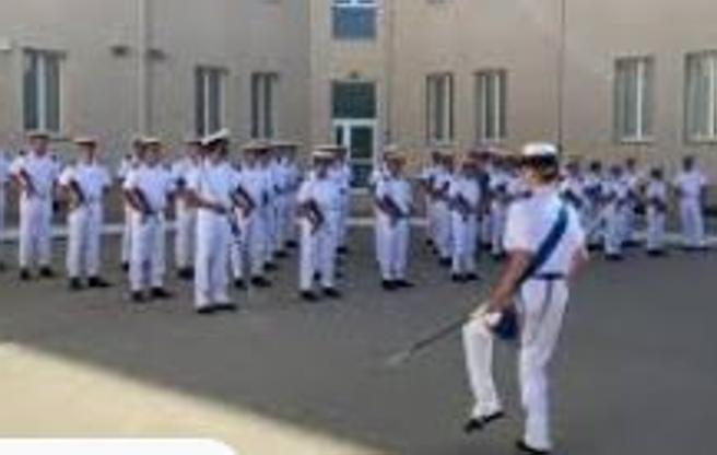 La marinaia del balletto rischia la sanzione: lei si difende