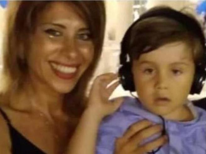 È della dj Viviana Parisi il cadavere trovato a Caronia, si cerca il figlio Gioele