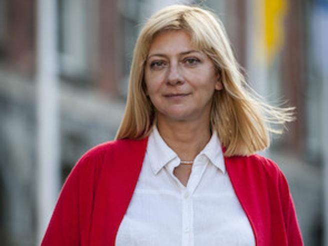 Proteste anti-Lukashenko in Bielorussia, Iryna Khalip: «Spezzato un incantesimo, non torneremo più indietro»