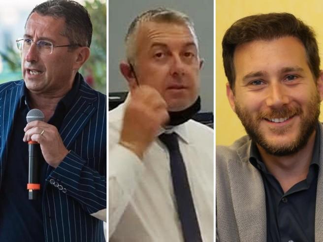 Bonus Inps,  Zaia non ricandida i consiglieri regionali che hanno preso i 600 euro