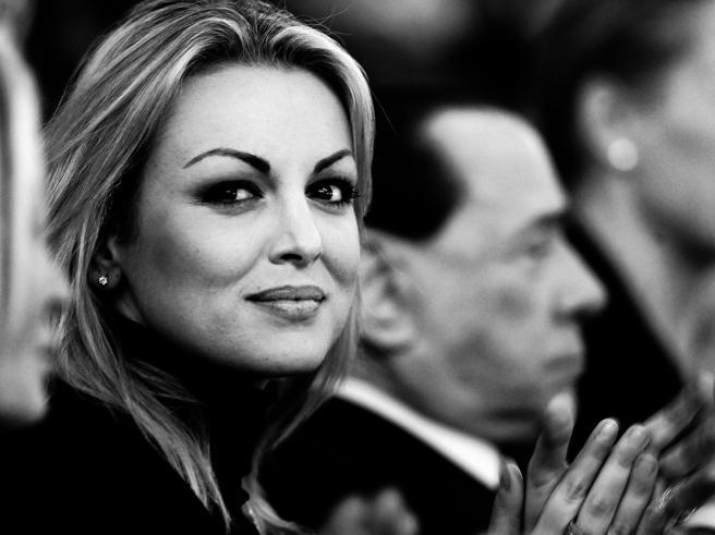 Berlusconi e le conseguenze (economiche) dell'amore