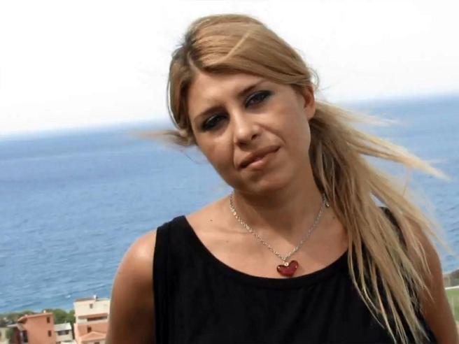 Viviana, l'entomologo Vanin: «Dall'autopsia  esclusi colpi d'arma da fuoco e coltellate»