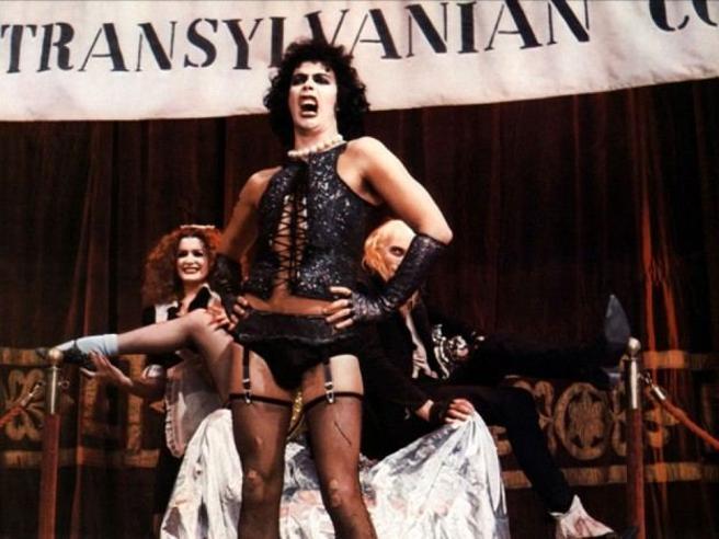 «Rocky Horror Picture Show» compie 45 anni, ecco che fine hanno fatto i protagonisti