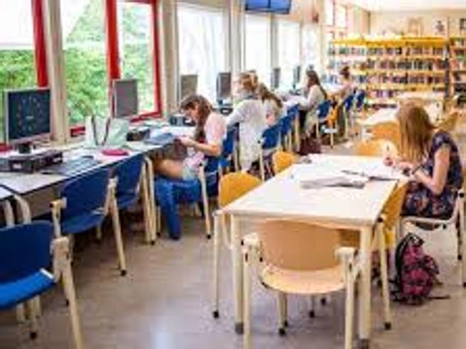 Germania, scuole riaperte da lunedì scorso  e a Berlino  ci sono  i primi contagiati