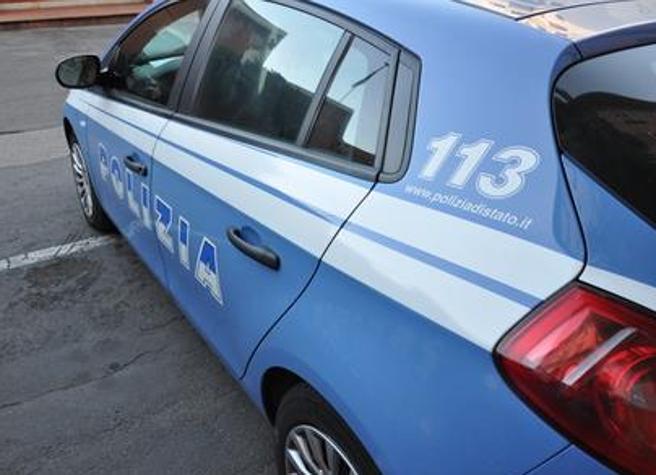 La vedova 86enne  rapinata in villa: «Avevo il coltello alla gola, sapevano della cassaforte»