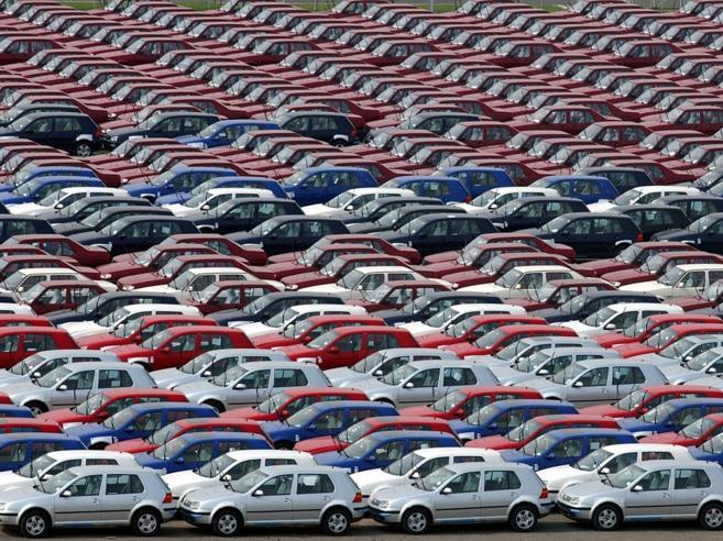 Decreto Agosto: per gli incentivi auto 500 milioni di euro