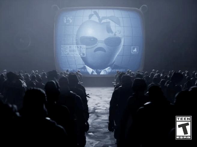 Perché Apple ha rimosso Fortnite dall'App Store