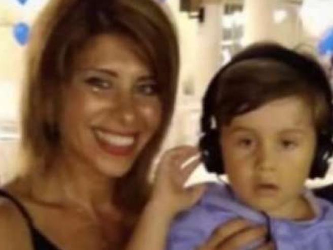 Viviana Parisi «potrebbe essersi suicidata dopo che Gioele è morto nell'incidente»