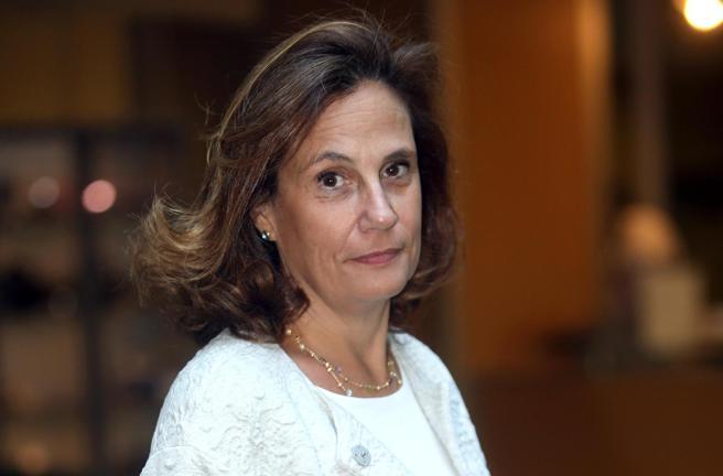 Ilaria Capua: «Il coronavirus ha cambiato tutto. Serve un nuovo equilibrio tra uomo e ambiente»