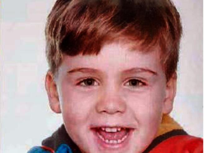 Gioele Mondello, trovati resti umani di un bambino vicino al traliccio di Viviana Parisi
