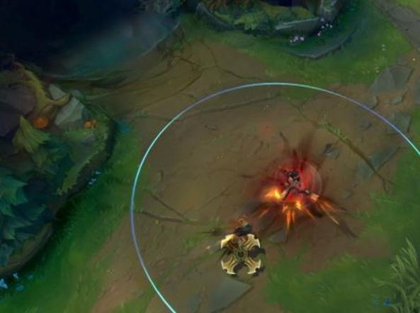 League of Legends has a new champion: who
