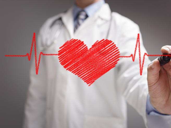 Diabetici, rischio di infarto dimezzato negli ultimi quindici anni
