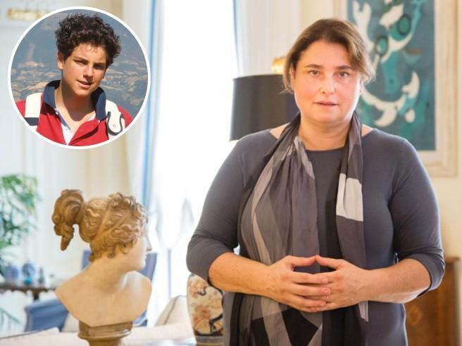 Antonia Salzano: «Il miracolo di Carlo Acutis, mio figlio, morto 15enne di leucemia: un santo per il web»