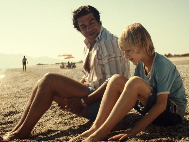 Venezia 2020, le pagelle dei film: «Padrenostro» con Favino è approssimativo (voto 4)